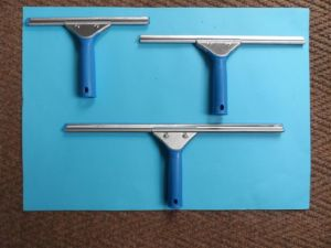 Trident Squeegees